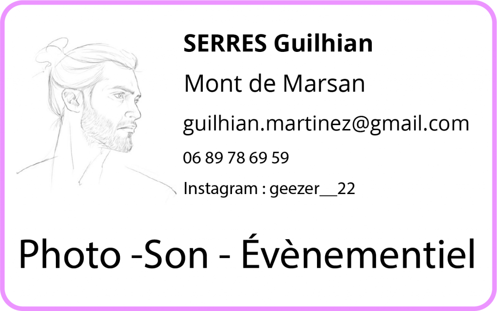 Contact Guilhian