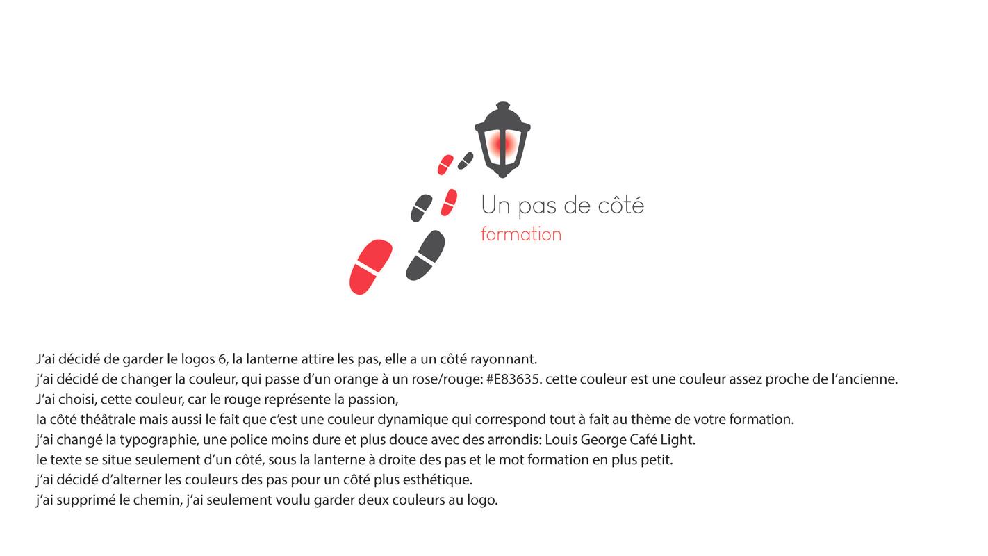 logo_un_pas_de_cote