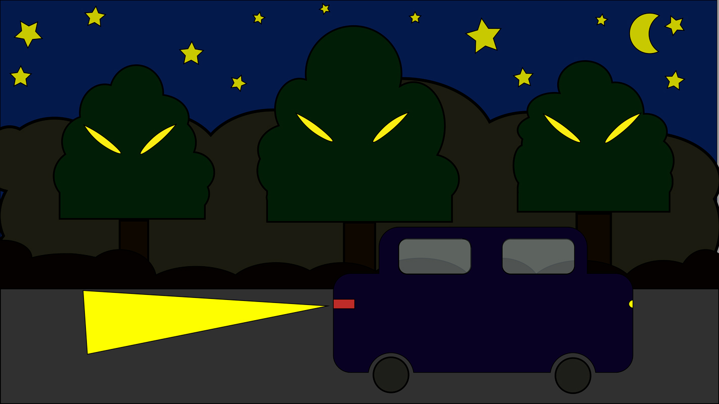 vehicule_illustrator
